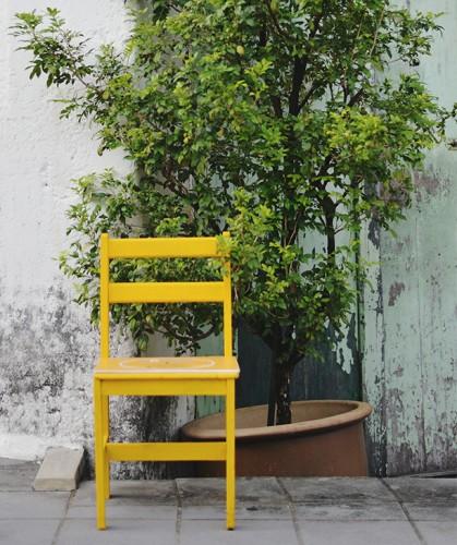Chairs_2_612x730-419x500